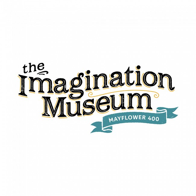 Introducing our Dance Engagement Practitioners for The Imagination Museum: Mayflower 400 project
