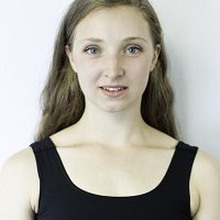 Dancer: Lucy Starkey